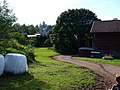 Farmyard Oljonsbyn - panoramio.jpg