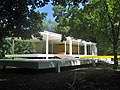 Farnsworth House (10227111514).jpg