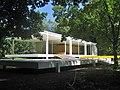 Farnsworth House (10227111514).jpg