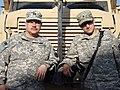 Father, son reunite in Iraq DVIDS268134.jpg