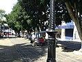 Fatima, Heredia Province, Heredia, Costa Rica - panoramio (18).jpg