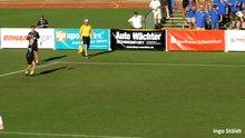File:Faustball-EM 2012 Halbfinale Deutschland - Schweiz.webm
