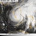 Fay Over Florida - Aug. 19, 2008 - 11am (2778464748).jpg