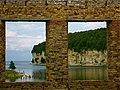 Fayette Cliffs 1.JPG