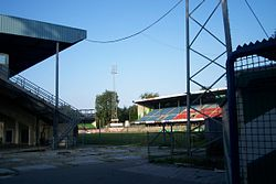 Fc Stadion1.jpg