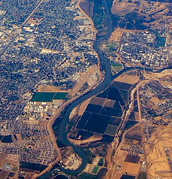Feather River.jpg
