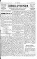 Federațiunea 1871-06-20, nr. 66.pdf