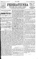 Federațiunea 1872-07-07, nr. 74.pdf