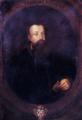 Federico II Gonzaga.png