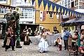 Feira Medieval Corcubión.jpeg
