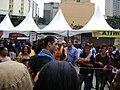 Feira cultural LGBT 2009-67.JPG