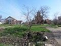 Feketitsch, Serbien - panoramio (5).jpg