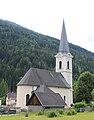 Feld am See - Evangelische Kirche2.jpg