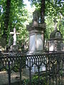 Feliks i Józef Boretti grób.jpg