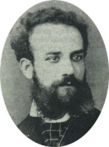 Felipe Pedrell — Wikipédia