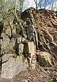 Felsen im LSG Kirchberger Granit...2H1A7707WI.jpg