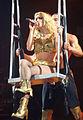 Femme Fatale Vancouver 12.jpg