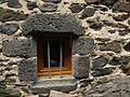 Fenêtre à Vodable.JPG