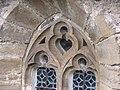 Fenêtre Château de Brousse le château.jpg