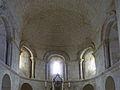 Fenêtres de l'abside - église Saint-Martin de Pouillon.jpg