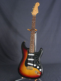 Sunburst (finish) a style of finishing for musical instruments