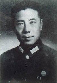 Feng Zhanhai.jpg