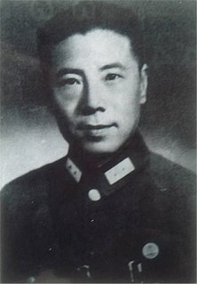 Feng Zhanhai