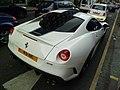 Ferarri Ferrari 599 GT0 (6408309703).jpg