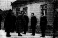 Ferdinand Čatloš in Dolný Kubín.png