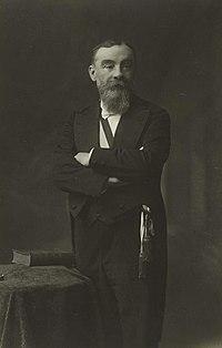 Ferdinand Brunot, maire du XIVe arrondissement.jpg