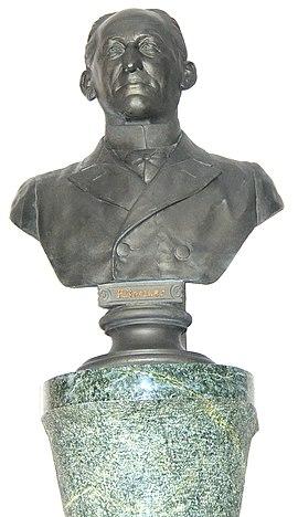Ferdinand Roemer