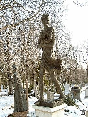 Ferencsik, János (1907-1984)