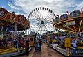 Feria de Cordoba (2016) 05.jpg