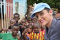 Fernanda Nossa, Guinea-Bissau, photo 5.jpg