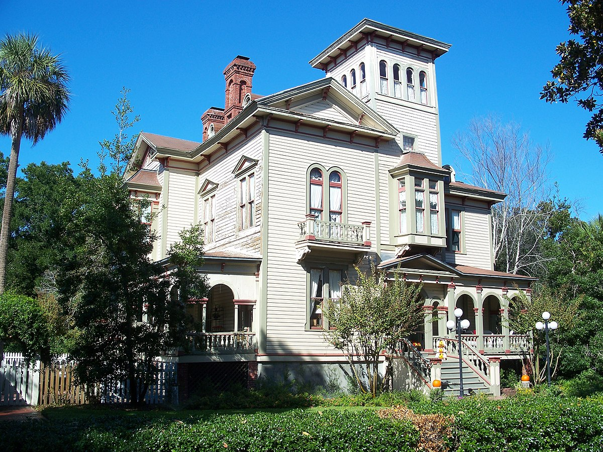 Surprising Whats Happening In Fernandina Beach Fl Todays Events Download Free Architecture Designs Embacsunscenecom