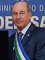 Fernando Azevedo e Silva - Ministro da Defesa.jpg