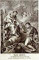 Fernando VII pidiendo por su pueblo.jpg