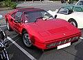 Ferrari.targa.arp.750pix.jpg