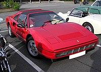 Ferrari 328 thumbnail