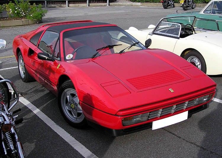 Ferrari.targa.arp.750pix