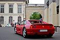 Ferrari F355 GTS - Flickr - Alexandre Prévot (2).jpg