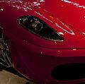 Ferrari F430 (4057015158).jpg
