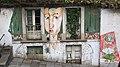 Ferrol - Barrio de Canido - Meninas - 045.jpg