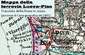 Ferrovia Lucca-Pisa (Stielers Handatlas 1891).jpg
