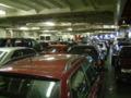 Ferry load.jpg