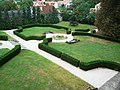 Fertorakos Episcopal palace-04.jpg