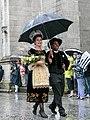 Festival de Cornouaille 2017 - Défilé en fête - 013.jpg