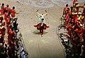 Festival de Parintins (43468846642).jpg