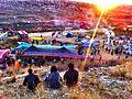 Festival in the Gallillee Israel.jpg