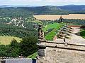 Festung Koenigstein 2009 03.jpg